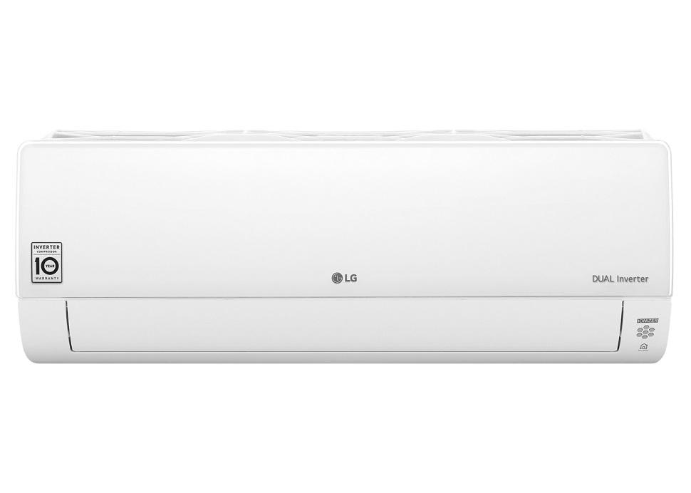 Особенности выбора кондиционера и обзор лучших моделей от компании LG