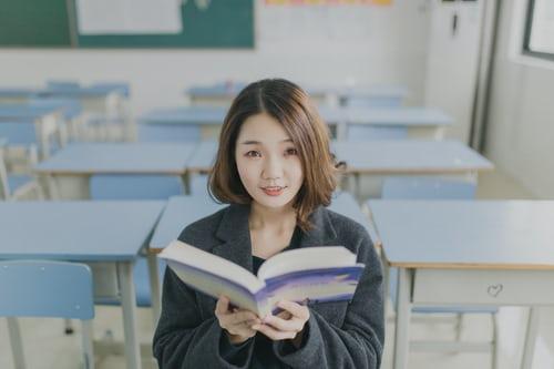 Зачем преподавателю английского сертификат TESOL?