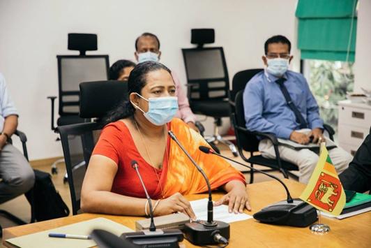 Как посетить Шри-Ланку – правила и запреты